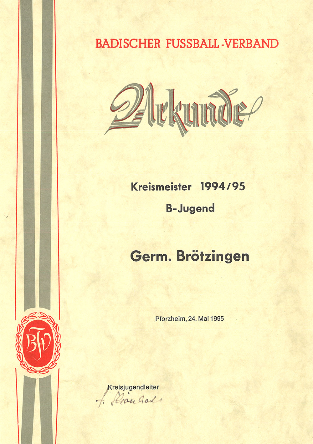 Germania Broetzingen009