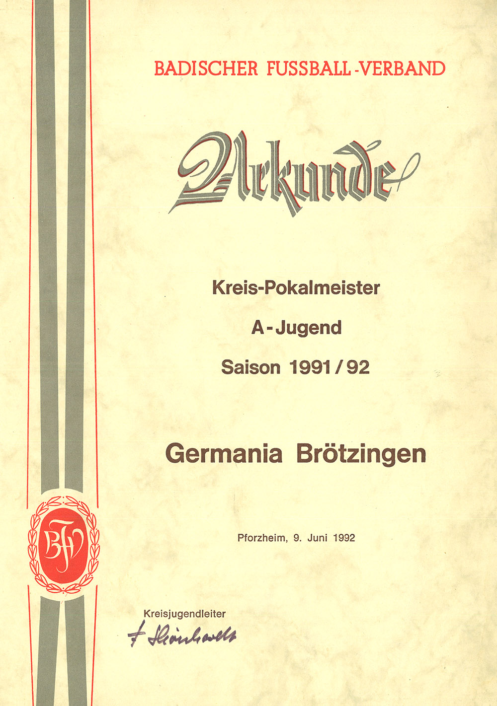 Germania Broetzingen010