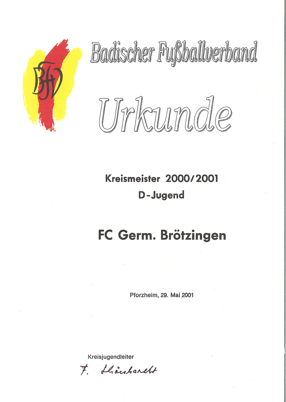 Germania Broetzingen014