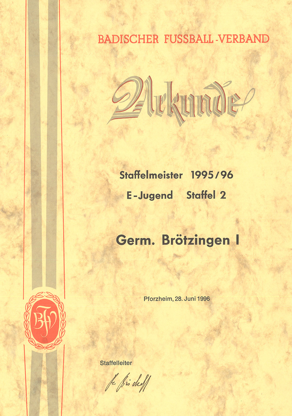 Germania Broetzingen015