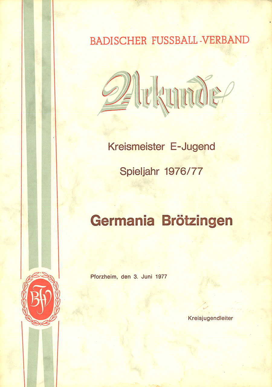 Germania Broetzingen019