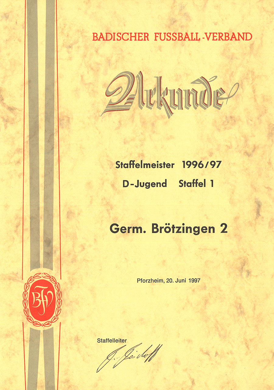 Germania Broetzingen020