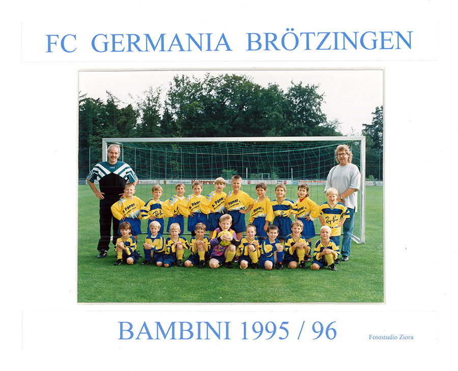 Germania Broetzingen023